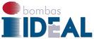 005_BOMBAS_IDEAL