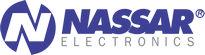 017_Nassar_Electronic
