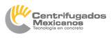 019_Centrifugados_Mexicanos