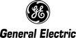035_General_Electric
