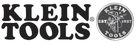 055_Klein_Tools