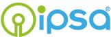 125_IPSA