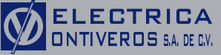 146_Elecctrica_Ontiveros