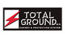 197_Total_Ground