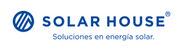 228_Solar_House